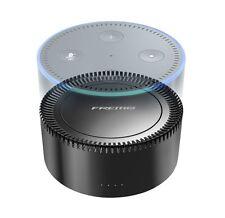 Fremo Evo -  Intelligent Battery Base for (EVO Black) 2nd Generation Echo Dot