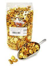 SweetGourmet Oriental Rice Crackers  - 2LB FREE SHIPPING !
