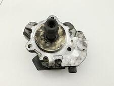 Pompe à injection pompe haute pression pour BMW e46 3er 320d 01-05 2,0d 110 kW 7788670