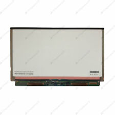 8'' Laptop LCD Screen Display LT080EE04000 for Sony Vaio VGN-P11Z/W P13