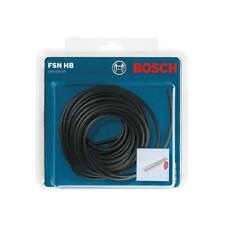 Bosch Bande Adhésive Fsn Hb 6,8 Mtr pour Fsn 800/1100/1600/2100 /3100