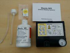 Mazda RX8 IMS Kit
