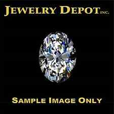 0.99 CARAT E-COLOR VS1-CLARITY – OVAL SHAPE DIAMOND – GIA CERTIFIED – IDEAL CUT
