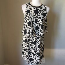 Ann Taylor Loft Size 10p Dress