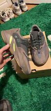 Adidas Yeezy Boost 700 Muave EE9614 Size 9