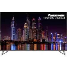 Panasonic LED LCD TVs with 2 Port USB Hub