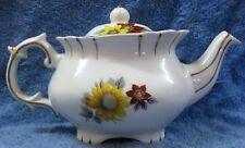 Vintage Teapot- PRICE- KENSINGTON - Circa 1962- Made in England- ELEGANT SERIES
