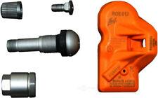 TPMS Sensor-Beru Tire Pressure Monitoring System(TPMS) Sensor WD Express