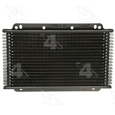 Four Seasons 53006 Automatic Transmission Cooler 12 Month 12,000 Mile Warranty