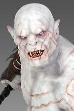 Gentle Giant The Hobbit Azog Mini Bust New