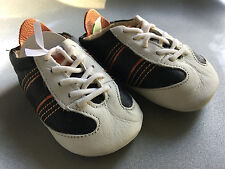Tip Toey Joey Baby Shoes Size  EUR 20 EUR 24