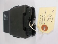 ECU CDI Ignition Unit 30410MV9600 ignitor ECM for Honda CBR600F 91 92 93 94 823K