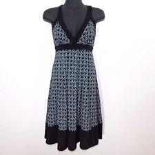 Wet Seal Empire Waist Dress, Small