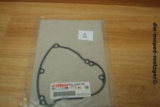 Yamaha XV1600 XV1700 5PX-15462-00 CRANKCASE GASKET  Genuine NEU NOS xz875