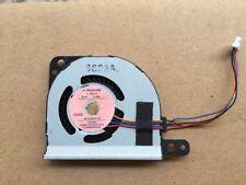 Toshiba Z30t-a Z230 Z30-A Z30-A1301 z30-B-100 G61C0001P210 C-150C CPU FAN cooler