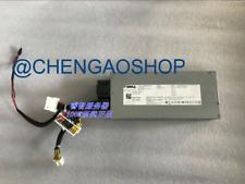 1PC Dell PowerEdge R410 R415 480 Watt PSU H410J Server  Power Supply