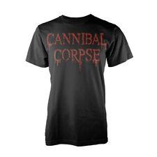 Cannibal Corpse 'Dripping Logo' T shirt - NEW OFFICIAL