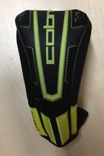 New Cobra Fairway Baffler T Rail Headcover With Cobra Logo Black/Lime NEW