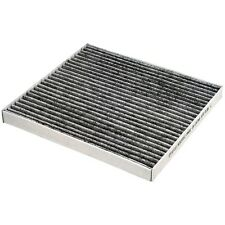 TOYOTA MATRIX COROLLA FRAM CF10133 Fresh Breeze Cabin Air Filter