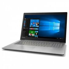 Lenovo Ideapad 330-15ikbr Intel Core I5-8250u/8gb/1tb/15.6""
