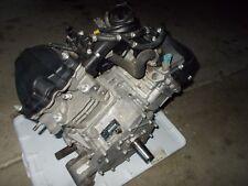 2007 Can Am Outlander 500 HO Engine Motor / Good Runner