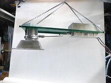 Plasma Grow Light, Pharoah, APL1000, 120V/240V. 1000 watt equivalent.