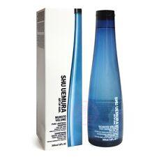 Shu Uemura  Muroto Volume Pure Lightness Shampoo 300ml Art of Hair