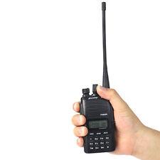 Walkie Talkie Puxing PX-888K 128CH UHF/VHF DTMF/5 Tone/MSK Scrambler 2-Way Radio