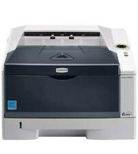 kyocera P 2035D laser printer
