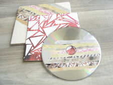 indie CD alt pop lo-fi rock TUNE-YARDS Whokill *NEAR MINT* DIGPAK tUnE-yArDs 4AD