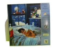 Sunsout Christmas Eve Buddies 500 Piece Jigsaw Puzzle 18x24  item #52749