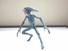 "Neca Prometheus Deacon Xenomorph Alien Predator Covenant 7"" Figure 2013 Rare"