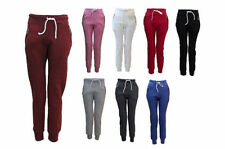Unbranded Machine Washable Regular Size Pants for Women