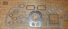 Genuine OEM Tecumseh 36947a 36947b Engine Overhaul Gasket Kit Set