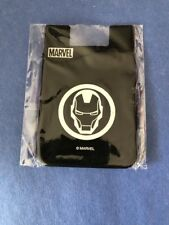 Iron Man Cell Phone Pocket SDCC