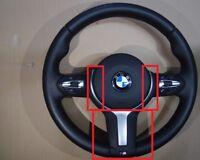 Neuf Véritable BMW X5 F15 F85 Direction Roue Réparation Kit 7847440 OEM