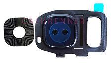 Kamera Linse Rahmen N Abdeckung Camera Lens Frame Cover Samsung Galaxy S7 Duos
