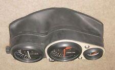 Kawasaki ZX7 Kmh Clocks