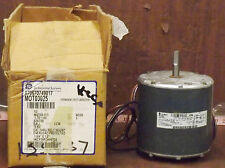 1 USED GENERAL ELECTRIC 5KCP39PGH947DS 1/3 HP INDUSTRIAL MOTOR ***MAKE OFFER***