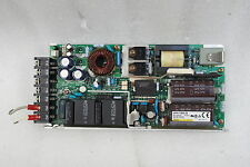 #0045 COSEL POWER SUPPLY UAW125S-24 TESTED WORKING. FREE SHIP