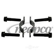 Strap Kit 1-0024 Neapco