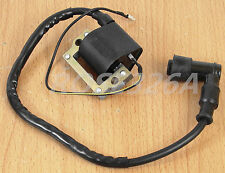 New Honda Z50 Z50R Ignition Coil