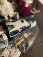 BUILT Tumbler- Geode Glitter