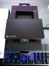 Batería Externa Mophie Powerstation Powerbank rápido relámpago Doble USB 5050mAh