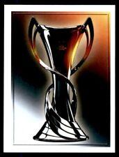 Panini Champions League 2011-2012 - UEFA Women's Champions League Trophy No. 559