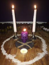 3-Day MIND CONTROL Spell - Hoodoo, Spell casting, Commanding, Control,
