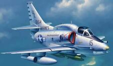 TRUMPETER 1/32 A4M SKYHAWK CARRIER LAUNCHED GROUND ATTACK AIRCRAFT | 2268