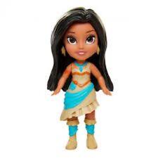 Disney Mini Toddler Frozen Kristoff Doll Post Acc87acc18acc200acc309