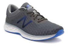 NIB New Balance Kaymin Men's Running  Shoes Medium&4E WIDE Width Black
