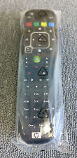 Original HP Computer Commander Remote Control New - P/N 533037-ZH1